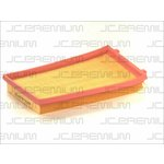 Luftfilter JC PREMIUM B22088PR
