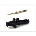 Geberzylinder, Kupplung PNEUMATICS CP-801