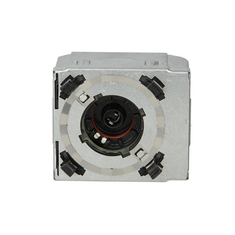 Hella Vorschaltgerät, Gasentladungslampe HELLA 5DD 008 3