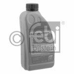 Getriebeöl FEBI ATF 29449, 1 Liter