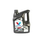 Motoröl VALVOLINE VR1 Racing 5W50, 4 Liter