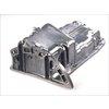 Ölwanne BLIC 0216-00-1106470P