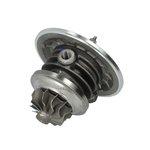 Reparatursatz, Turbolader GARRETT 451298-0045