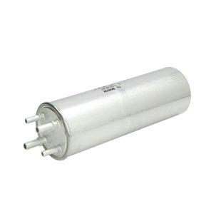 Bosch 0 450 906 467 Kraftstofffilter
