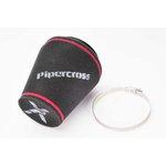 Vzduchový filtr PIPERCROSS TUC0640