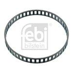 Sensorring, ABS FEBI 100505