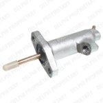Nehmerzylinder, Kupplung DELPHI LL41201