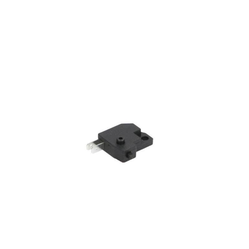 Schalter VICMA VIC-18559