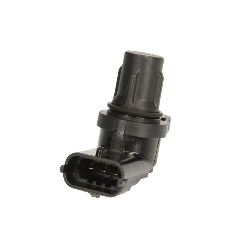 Bosch 0 232 103 052 Sensor, Zündimpuls BOSCH 0 232 103 052