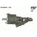 Kupplungsverstärker FAG KV25001A1