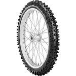 Off-Road-Reifen Bridgestone 80/100-21 51 MTT M101 (79204)