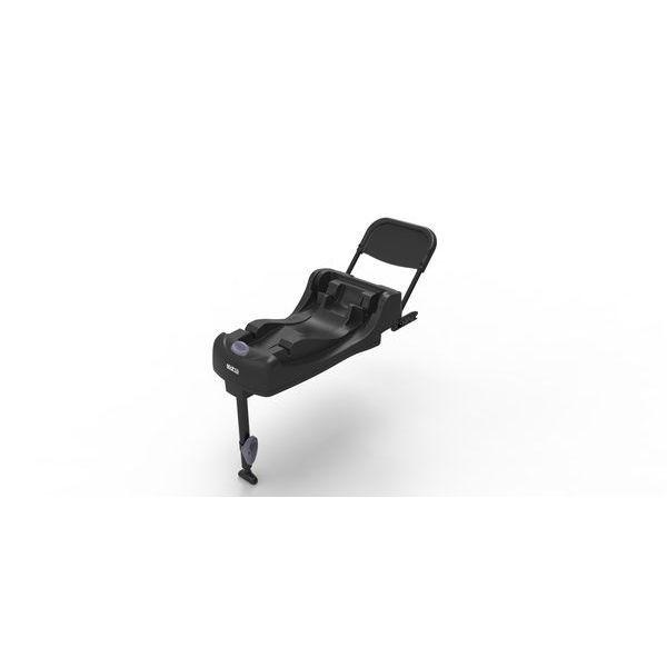 kindersitz isofix base sparco f300i. Black Bedroom Furniture Sets. Home Design Ideas