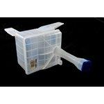 Waschwasserbehälter, Scheibenreinigung KOREA R90037