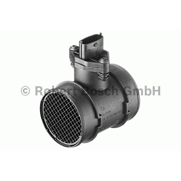 Bosch Luftmassenmesser BOSCH 0 281 002 309