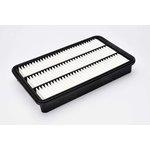 Vzduchový filtr KNECHT LX810