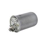 Palivový filtr KNECHT KL180