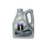 Motoröl MOBIL 1 Peak Life 5W50, 4 Liter