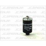 Kraftstofffilter JC PREMIUM B30001PR