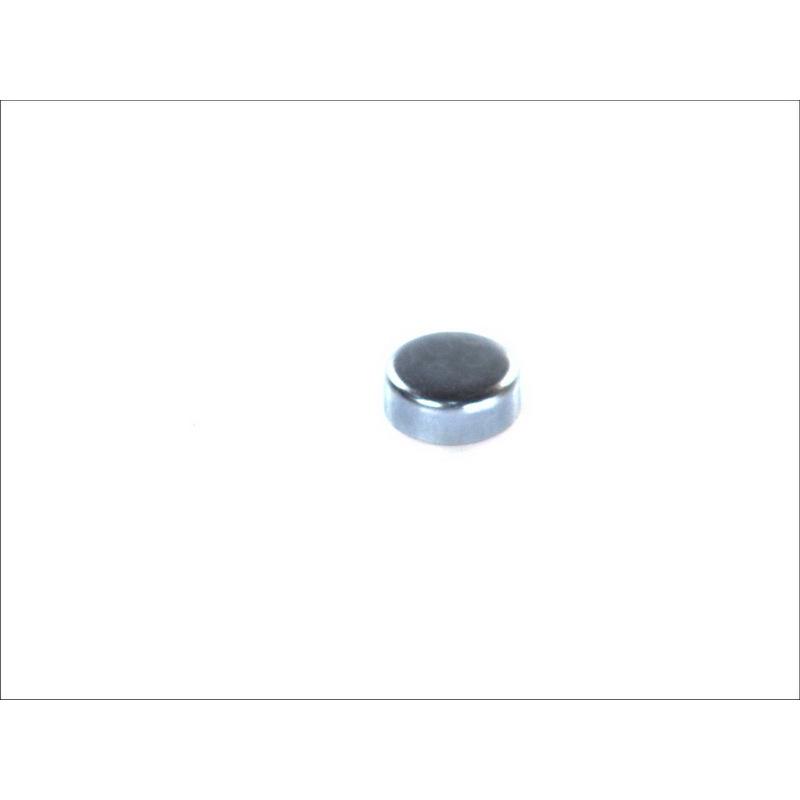 Froststopfen für Kurbelgehäuse TOPRAN 206 742