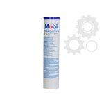 Lagerfett MOBIL (mit Lithium) EP-2, 400g