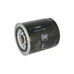 Olejový filtr KNECHT OC238