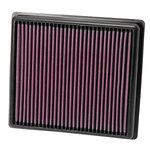 Luftfilter K&N 33-2990
