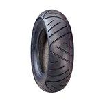 Motorroller-Reifen DURO 1309010 OSDO 61J DM1055