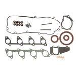 Dichtungsvollsatz, Motor REINZ 01-34398-01