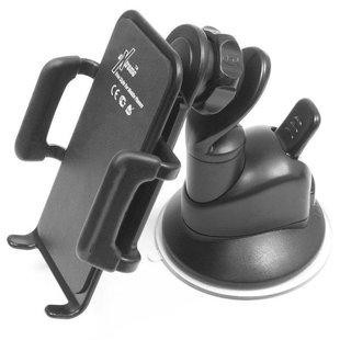 Handyhalterung 65x45 mm MMT