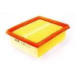 Vzduchový filtr PURFLUX PX A1097