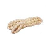 Kinetisches Seil DRAGON WINCH 10 m