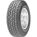 Sommerreifen HANKOOK Dynapro AT-M RF10 205/80 R16 104T XL