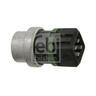 Sensor Kühlmitteltemperatur für Kühlung METZGER 0905021
