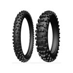Off-Road-Reifen MICHELIN 1209018 OMMI 65R AC10
