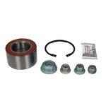 Radlagersatz FAG Wheel Pro FAG 713 8006 10