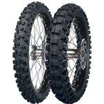 [633315] Motorradreifen OffRoad DUNLOP 110/90-19 62M TT Rear Geomax MX52