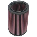 Luftfilter K&N E-9238