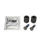 Reparatursatz, Bremssattel TRW SP7250