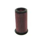 Luftfilter KN E-2401
