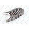 Kurbelwellenlager GLYCO H1080/5 0.25mm