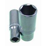 """Sechskantnuss SONIC1/2""""8 mm 6-kant"""