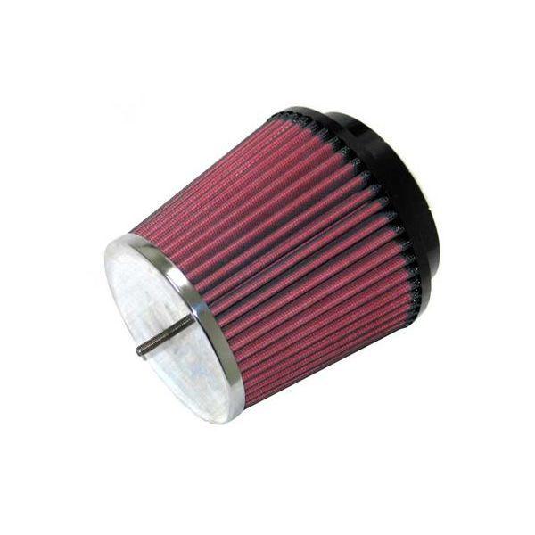 Filter K&N RC-5156