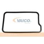 Dichtung, Ölwanne-Automatikgetriebe VAICO V22-0312