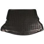 Koffer-/Laderaumschale REZAW-PLAST 231390