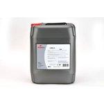 Převodový olej ORLEN HIPOL 6 80W 20L