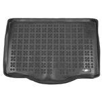 Kofferraummatte REZAW-PLAST RP231626