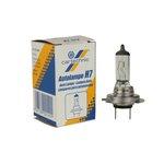 Glühlampe CARTECHNIC H7 (12V 55W) Standard