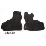 Fußmatte, Velours MMT A041 833901 01