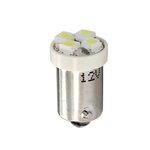 Lampe LED M-TECH - 2 Stück TULB009W