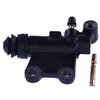Nehmerzylinder, Kupplung ABE F87001ABE
